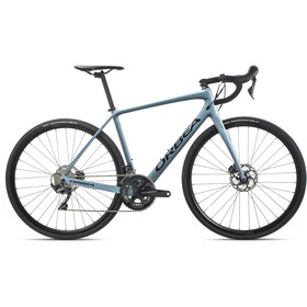 ORBEA Avant M20Team-D, blue/black